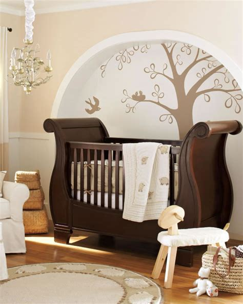 Pottery Barn Baby Furniture by How To Choose Nursery Furniture Pottery Barn