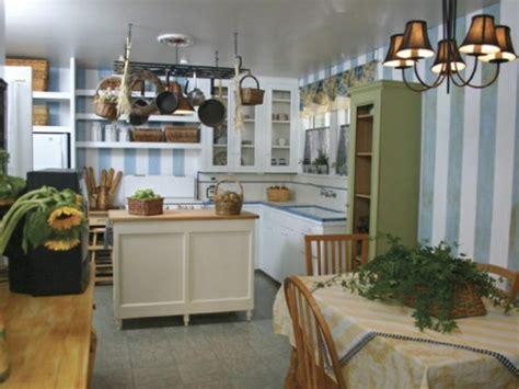 rustikale küchen k 252 che rustikal holz