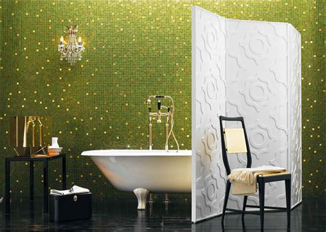 bathroom mosaic exquisite bathroom mosaic tiles bisazza australia