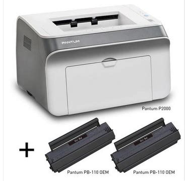 Toner Great One great value buy one printer get one toner cartridge free 123inkcartridges canada