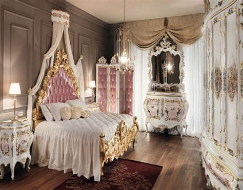 gold mirrored bedroom furniture 20 ultra luxurious mirrored furniture designs for your bedroom