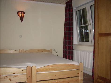 schlafzimmer 2 betten schlafzimmer mit 2 betten 224 2 215 1 m