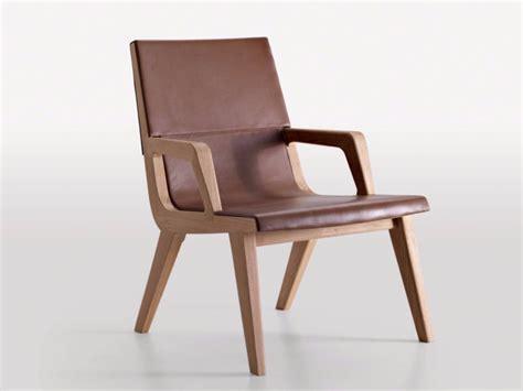 acanto armchair by maxalto a brand of b b italia spa