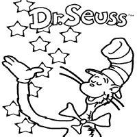 preschool coloring pages dr seuss dr seuss 187 coloring pages 187 surfnetkids