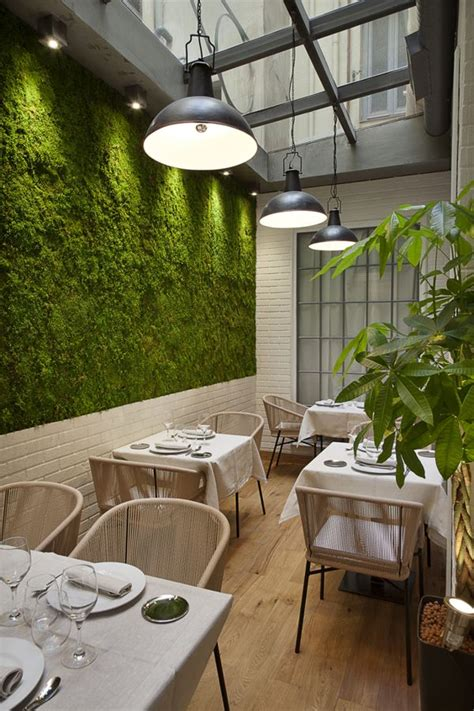 decorar paredes con cesped artificial c 233 sped artificial para paredes