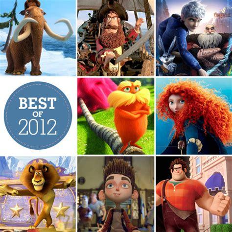 cartoon film for child best animated movies of 2012 popsugar moms