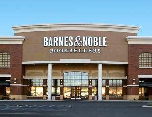 Barnes Nobles Hours Barnes Amp Noble Altoona Altoona Pa