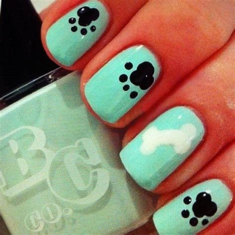 easy nail art designs you can do yourself easy nail designs for beginners so cute and simple that
