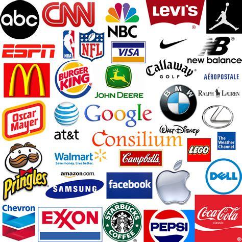Quality Brands by Quality Mybrandman