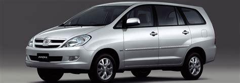 Ferrox Filter Udara Toyota Innova Bensin Diesel jual ferrox innova fortuner hilux ford ranger 9power grosir