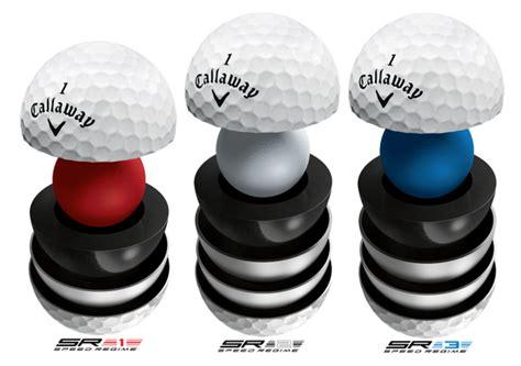golf balls for 90 mph swing speed 0to300golf callaway golf ball testing