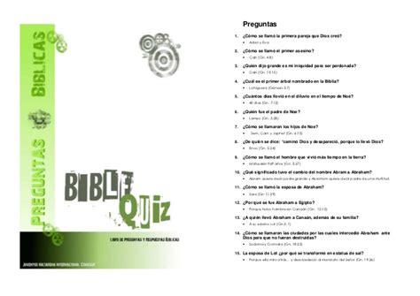 preguntas biblicas adventistas pdf bible quiz esgrima b 237 blico