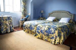 blue and yellow bedroom ideas blue and yellow color scheme ideas for home interior decorating