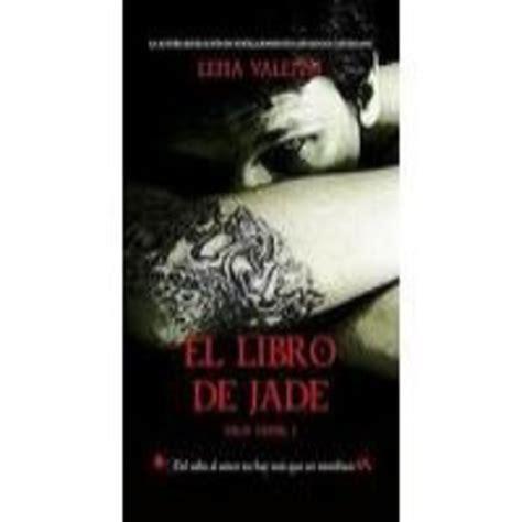 libro el mar de jade 9 el libro de jade cap 20 y 21 en libro i de saga vanir lena valenti en mp3 20 01 a las 17