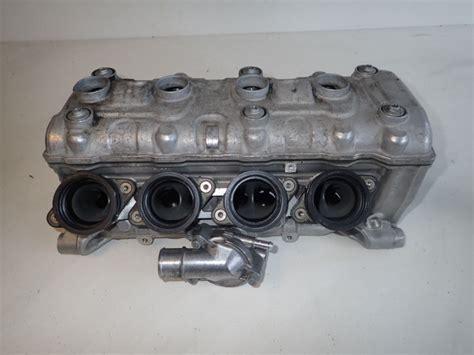 bmw s1000rr engine bmw s1000rr cylinder 2012 2 racesparesuk