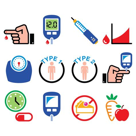 diabetes clipart flying with diabetes