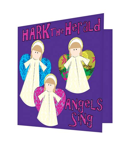 Angels Cards And Gifts - personalised angels card just for gifts