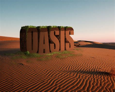 3d text typography tutorial photoshop photoshop tutorial create a 3d text scene using