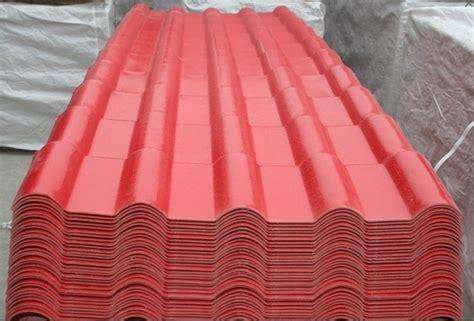 come costruire una tettoia economica coperture tetti in plastica copertura tetto coprire il