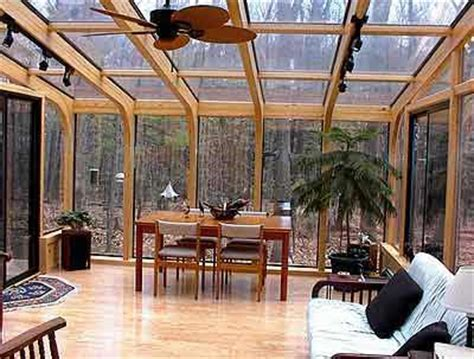 Sunroom Packages Sunroom Electric Floor Heating Simple And Cost Effective