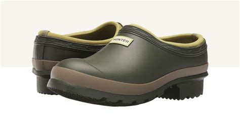 best style shoes gardening in style garden shoes for the gardener in you