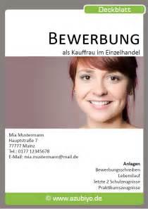 Anlagen Bewerbung Krankenschwester 25 Einzigartige Deckblatt Bewerbung Ideen Auf Deckblatt F 252 R Bewerbung Vorlage