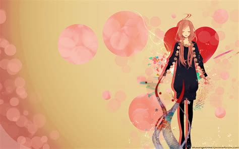 anime desktop wallpaper tumblr vocaloid wallpaper 24 anime wallpapers com