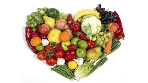 alimentazione vegano perch 233 mangiare vegano delizie vegane