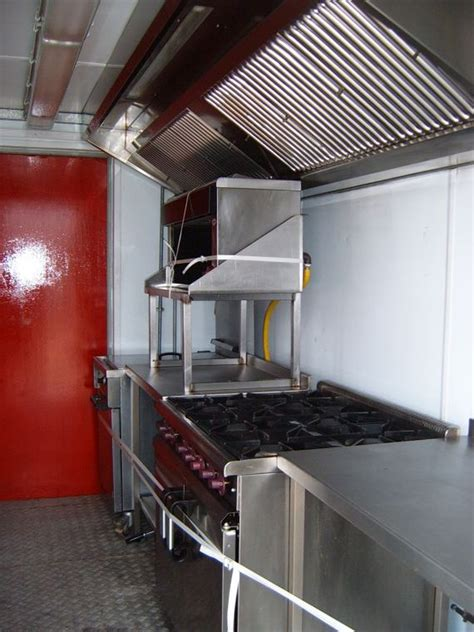 mobile kitchen download secondhand portable buildings mobile kitchen units portable kitchen unit high output 200