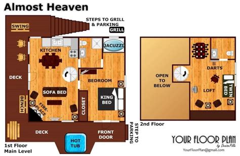 7th heaven house floor plan 7th heaven house floor plan numberedtype