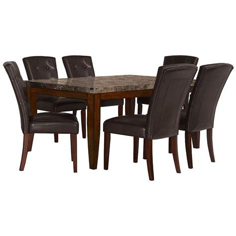 dining room tables miami dining room furniture miami kukiel us