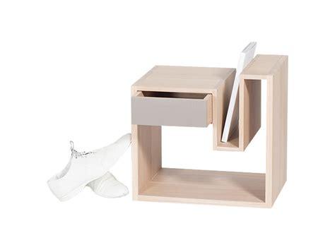 cassetto bidirezionale corti progetto natura creneau negozio di arredamento