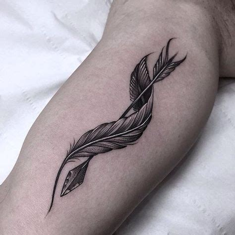 feather tattoo under eye 691 best images about tattoos to get on pinterest tribal