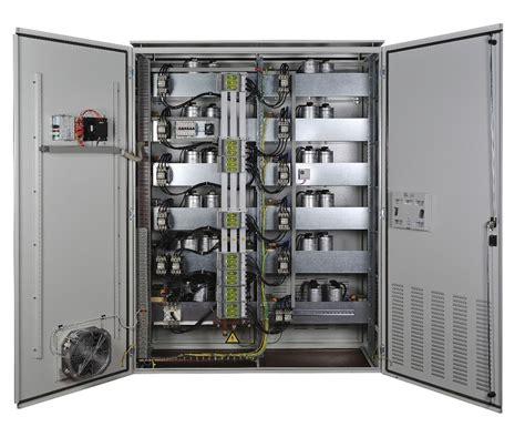 capasitor bank 700 kvar capasitor bank 700 kvar 28 images jual panel capasitor bank 1200 kvar surabaya harga murah