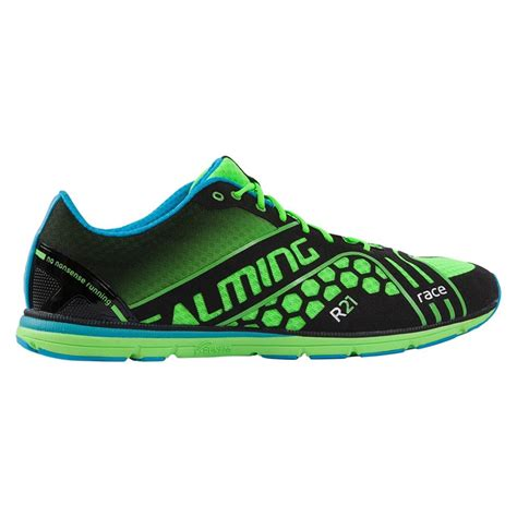 best sports shoes company salming race s running shoes sports shoes sneakers