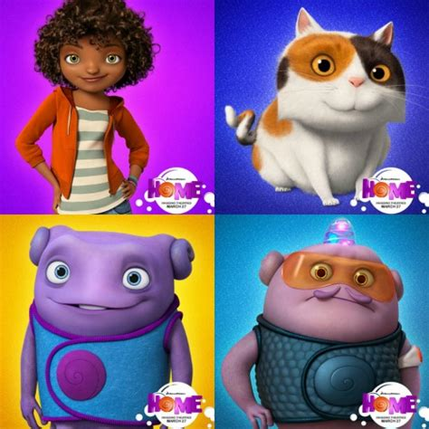 1stopmom dreamworks animation s home prize pack