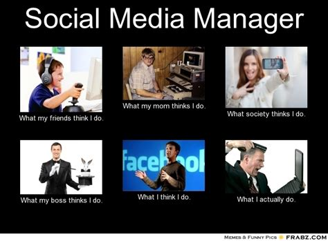 Media Memes - social media memes pictures to pin on pinterest pinsdaddy