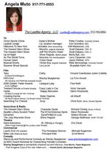 Job resume format pdf 1416