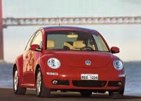 automotive service manuals 2008 volkswagen new beetle parental controls 28 2008 vw beetle owners manual 15353 1999 volkswagen beetle used cars in manila mitula