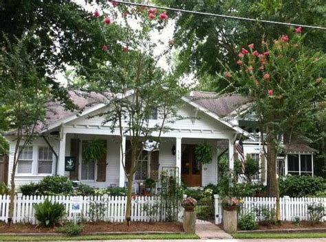 bed and breakfast covington la blue willow bed and breakfast covington la b b