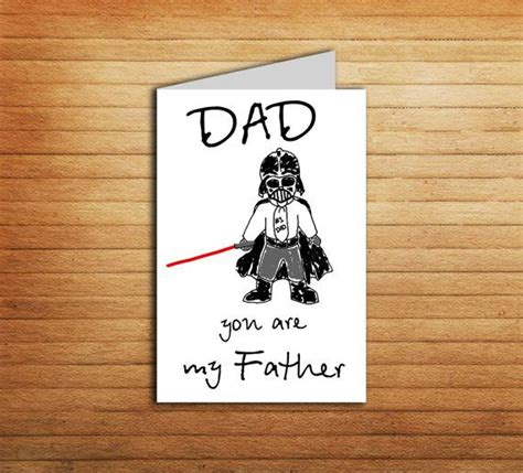 printable christmas cards dad 73 best enjoy printable greeting cards images on pinterest