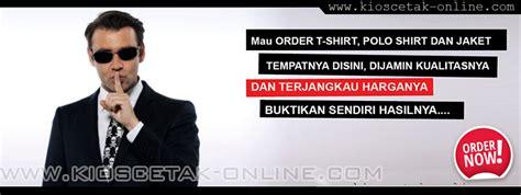 Terbaruterbaik Size Kaos Polos Murah Cotton Combet Kualitas Di t shirt polo shirt dan jaket murah jakarta barat