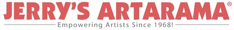 Jerry S Artarama Gift Card - art supplies and materials jerry s artarama