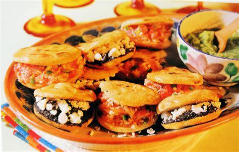 mxico gastronoma al rescate de la comida mexicana desde el caribe un1 211 n guanajuato guanajuato