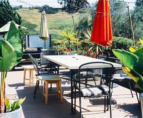 arredare un balcone idee design per arredare un balcone piccolo smodatamente
