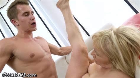 21sextreme Granny Loves Anal Sex Redtube