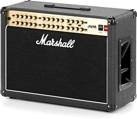 Marshall Mba Types by Marshall Jvm410c Thomann