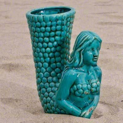Mermaid Vase by Mermaid Vase S Cottage