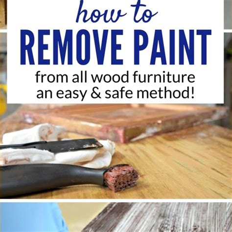 how to remove nail polish from couch how to remove nail polish remover from wood furniture
