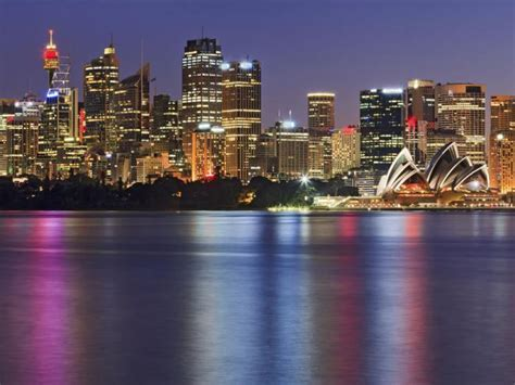 Macquarie Mba Ranking by Macquarie Graduate School Of Management Mgsm Study Options